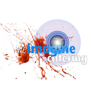 catering logo new.png