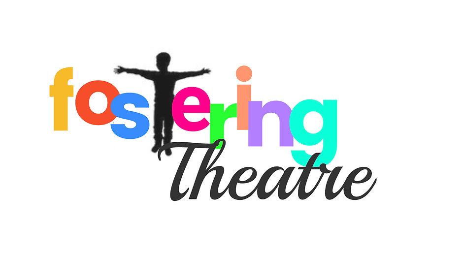 Fostering Theatre.jpg