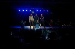 GLP Legacy Friday Rehearsal _2019_Februa