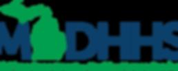 MDHHS logo.png