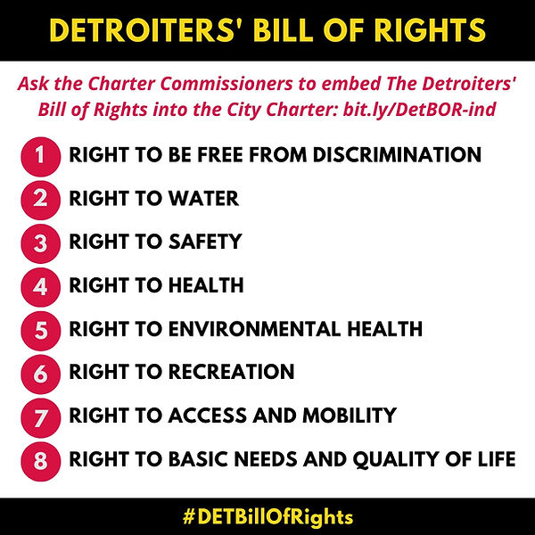 DETROITERS%20BILL%20OF%20RIGHTS%20-%20IG
