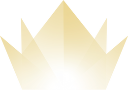 obsidian crown pale gold.png