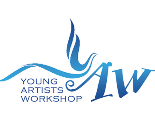 youngartistworkshop4blue.jpg
