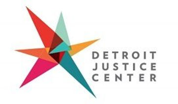 Detroit-Justice-Center-logo-272x160.jpg