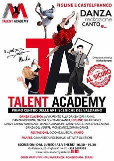 Manifesto_Talent_2020.jpg