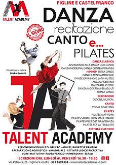 Manifesto 70x100 Talent 2021.jpg