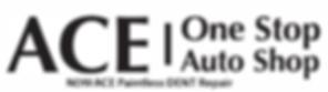 Ace Web logo.png