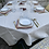 Thumbnail: Assiette plate Inku