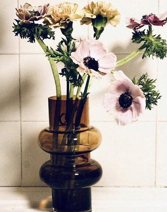 vase double ambré moodbox