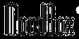 Logo%20Moodbox%20JPEG_edited_edited.png