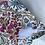 Thumbnail: Sofas cover Papillons