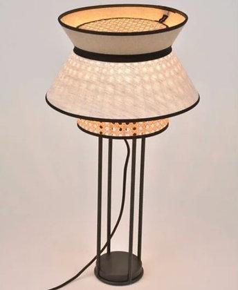 Lampe Singapour
