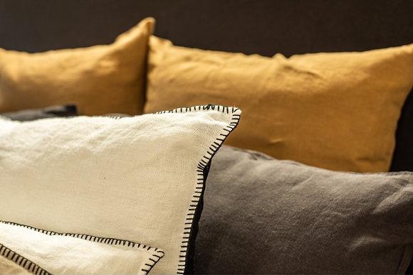 housse d'édredon mansa harmony textile moodbox