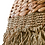 Thumbnail: Suspension naturelle Nest - 2 tailles