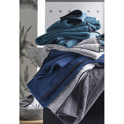 serviette éponge issey harmony textile moodbox