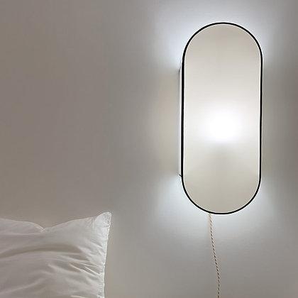 Applique Arche blanc Anso Design Moodbox