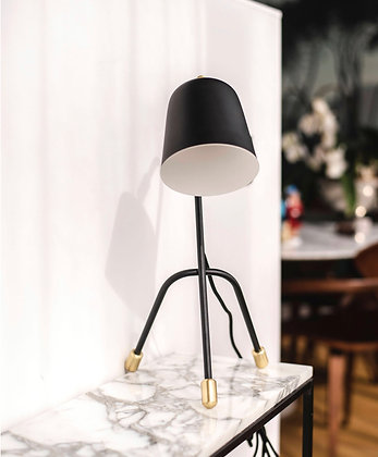 Lampe Ma Cocotte