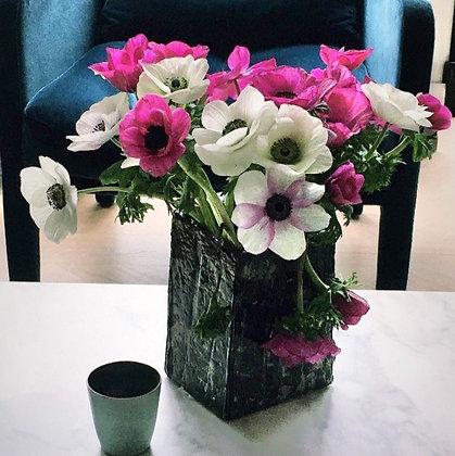 vase with love serax moodbox