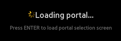 loading_portal.png