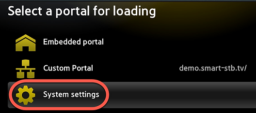 system_settings.png