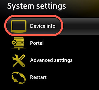 Device_settings.png