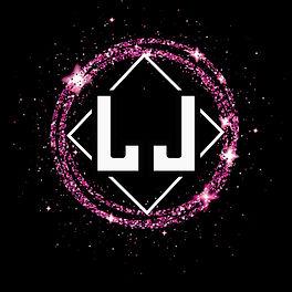 LJ Logo.jpg