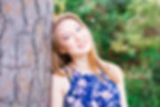 MaeveSeniorPortraits (4 of 28).jpg