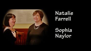 Natalie & Sophia.jpg
