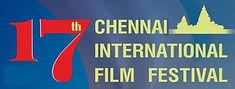 Chennai logo 3.jpg