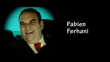 Fabien.jpg