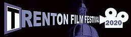 2020-TFF-banner_filmfreeway (300x85).jpg