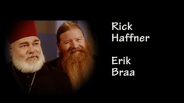 Rick & Erik.jpg