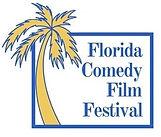 FCFF logo.jpg