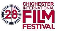Chichester FF.jpg