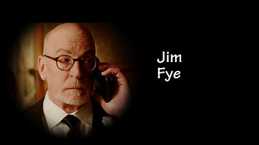 Jim.jpg