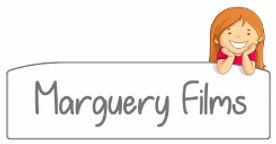 Marguery Films (245x128).jpg