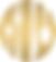 Logo_doré_vector.png