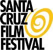 Santa Cruz FF.jpg
