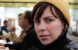 Sarah. Photography, video