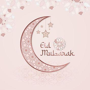 square-eid-mubarak-card-in-soft-pink-col
