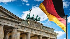 Alemanha reclassifica o Brasil como área de risco nível 3