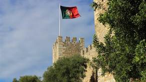 Portugal suspende medidas restritivas de combate à covid-19