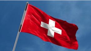Suíça proíbe o uso de certificados da Coronavac como prova para entrar em lugares fechados