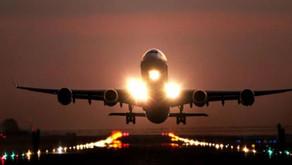Governo estende regras emergenciais para alterar passagem aérea na pandemia até outubro