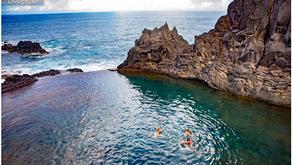 Madeira (Portugal) permitirá visitantes vacinados com Coronavac