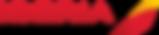 1280px-Logotipo_de_Iberia.png