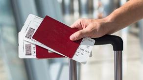 Taxas de embarque aumentam nos aeroportos de Guarulhos e Viracopos (SP)