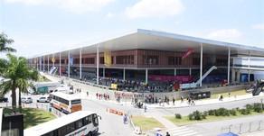 Expo Retomada marcará volta de eventos presenciais em SP