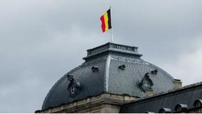 Bélgica anuncia a reabertura das fronteiras para viajantes do Brasil