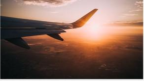 Viagens domésticas impulsionam recuperação do Turismo no Brasil